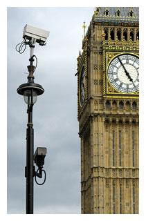 london-kamera-2