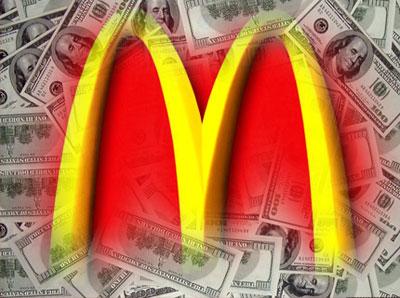 mcdonalds-pengar