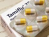 Tamiflu_mini
