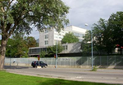 usa-ambassad