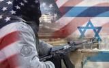 syria-us-isreal1