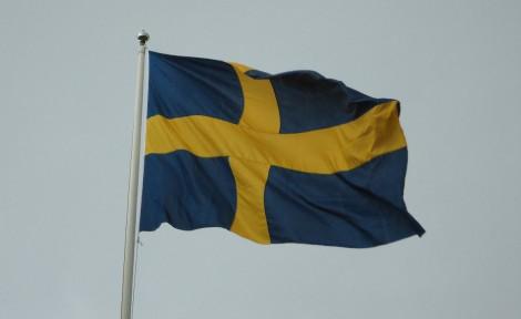 flagga 2