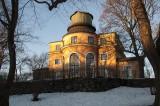 800px-Observatoriet_2011